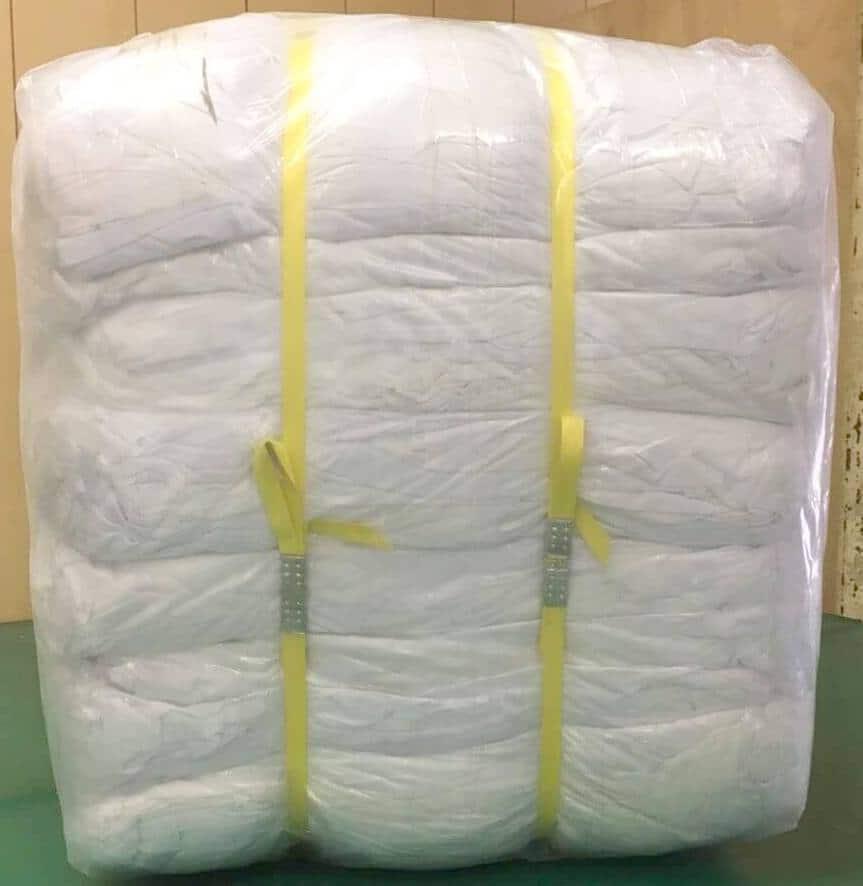 40kg-pack